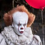 Pennywise6 150x150 - Behind the Scenes Pics of Pennywise Are More Terrifying Than The Film