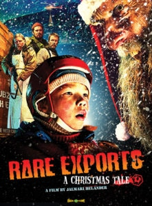 Rare Exports Poster 221x300 - 12 Amazing Scandinavian Horror Movies Guaranteed to Chill Your Bones