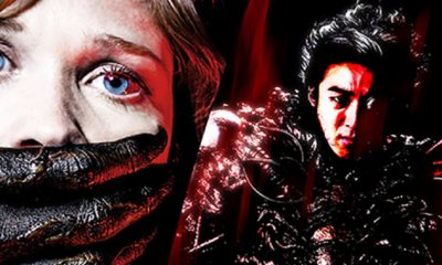 Screambox 400x240 - Screambox Offers Four Fantastic Fright Flicks for Free This Weekend Only!