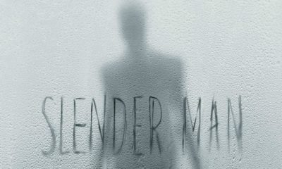 Slender Man Screen Gems 400x240 - Who Goes There Podcast: Ep 176 - SLENDER MAN