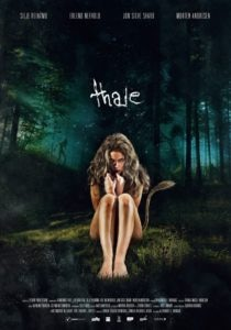 Thale Poster 210x300 - 12 Amazing Scandinavian Horror Movies Guaranteed to Chill Your Bones