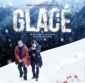 TheFrozenDeadDreadCentral2 300x293 - French Thriller Series Glacé Now Streaming on Netflix as The Frozen Dead