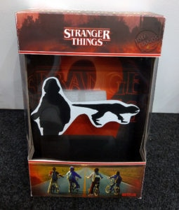 Toy Fair 2018 McFarlane Toys Stranger Things Dustin and Dart Deluxe Box action figure set 001 255x300 - UK Toy Fair 2018: Stranger Things, Ghostbusters, The Walking Dead, and More