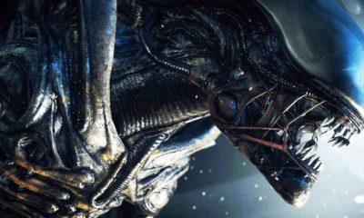 aliensbanner 400x240 - ALIEN Day Gets Emotional With This In Memoriam Video