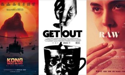 bestof2017collab 400x240 - The Best Horror Films of 2017 as Picked by the Dread Central Staff