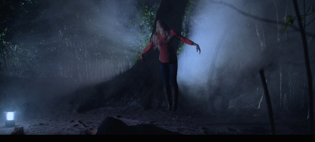 devils tree 3 - Devil's Tree: Rooted Evil - Exclusive Trailer, Stills, Poster and More
