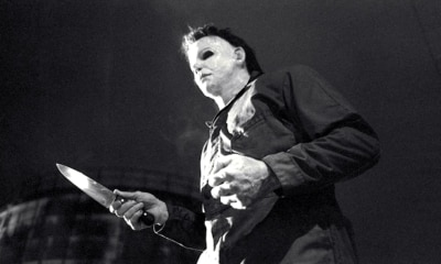 halloween6part2 400x240 - An Early Draft of Halloween 6 Has Been Released And It's... Interesting