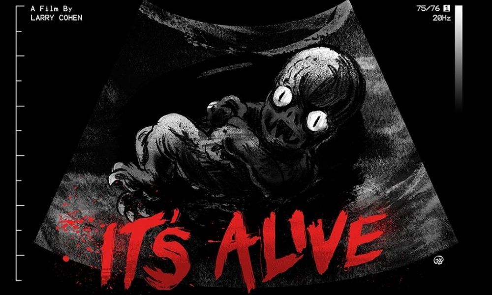 It S Alive Trilogy Blu Ray Box Set Coming This Spring Via