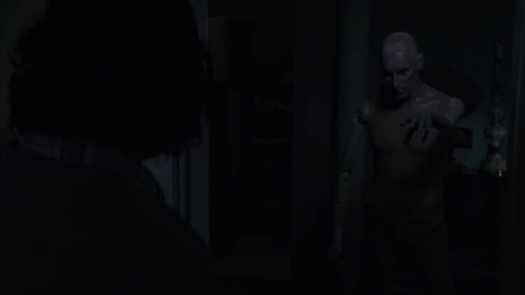 midnightmanmannequinbanner 750x422 - Exclusive: Pop an Eye Out For This Clip From The Midnight Man
