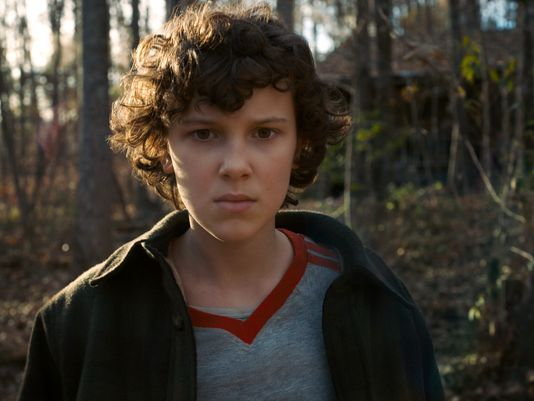 We Need To Stop Our Alarming Obsession With Child Actors Dread Central