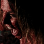 mom and dad 150x150 - Mom and Dad Starring Nic Cage and Selma Blair Gets a Batch of Bloody New Stills