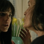 mom and dad movie image selma blair 150x150 - Mom and Dad Starring Nic Cage and Selma Blair Gets a Batch of Bloody New Stills