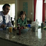 mom and dad movie images nicolas cage selma blair 150x150 - Mom and Dad Starring Nic Cage and Selma Blair Gets a Batch of Bloody New Stills