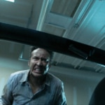 mom and dad nicolas cage 150x150 - Mom and Dad Starring Nic Cage and Selma Blair Gets a Batch of Bloody New Stills