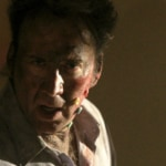 mom and dad nicolas cage image 150x150 - Mom and Dad Starring Nic Cage and Selma Blair Gets a Batch of Bloody New Stills