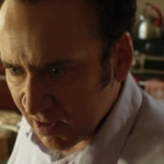 mom and dad nicolas cage photo 150x150 - Mom and Dad Starring Nic Cage and Selma Blair Gets a Batch of Bloody New Stills
