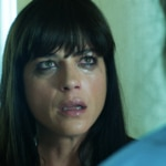 mom and dad selm blair photo 150x150 - Mom and Dad Starring Nic Cage and Selma Blair Gets a Batch of Bloody New Stills