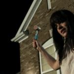 mom and dad selma blair 150x150 - Mom and Dad Starring Nic Cage and Selma Blair Gets a Batch of Bloody New Stills