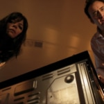 mom and dad selma blair nicolas cage 150x150 - Mom and Dad Starring Nic Cage and Selma Blair Gets a Batch of Bloody New Stills