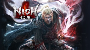 nioh listing thumb 01 ps4 us 08dec15 300x169 - Ted Hentschke's Best Horror Games of 2017