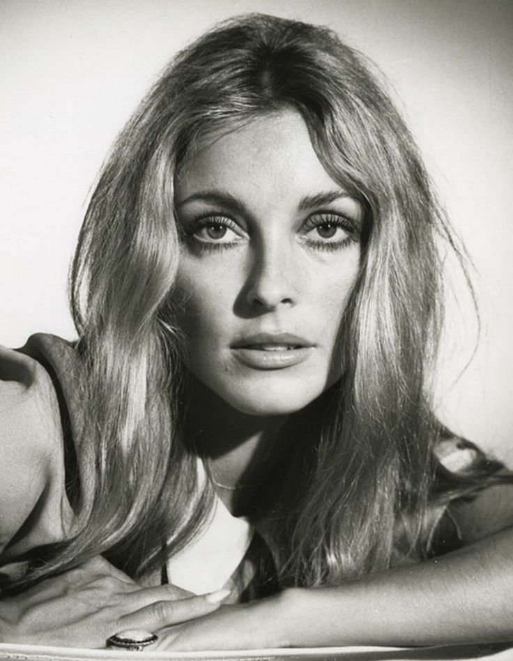 sharon tate 2 - Hilary Duff and Jonathan Bennett to Star in The Haunting of Sharon Tate