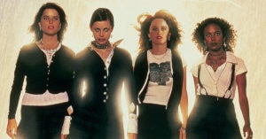 the craft 1600x900 300x157 - The Craft Sequel Writer Gives a Status Update