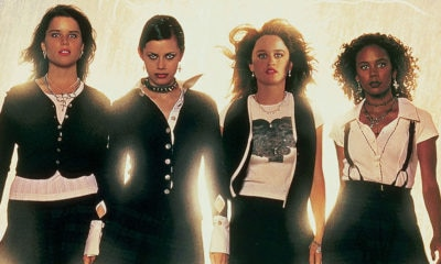 the craft 1600x900 400x240 - Is Blumhouse Summoning Up THE CRAFT Remake?