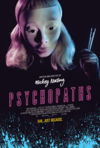 unnamed 203x300 - Exclusive: Chaos Reigns in This Clip from Mickey Keating's Psycopaths