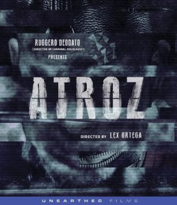 ATROZ 2015 259x300 - DVD and Blu-ray Releases: February 13, 2018