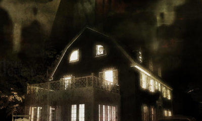 Amityville murders 400x240 - New AMITYVILLE HORROR Prequel Filming Later This Year