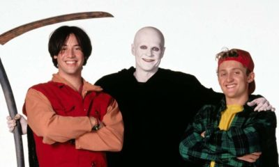 Bill Teds Bogus Journey banner 1200x627 400x240 - Death Confirmed to Be Part of Bill & Ted 3