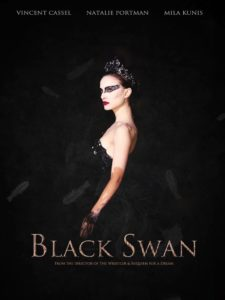 Black Swan 225x300 - DC Horror Oscars Part II: Horror Movies That Were Nominated And/Or Won Academy Awards