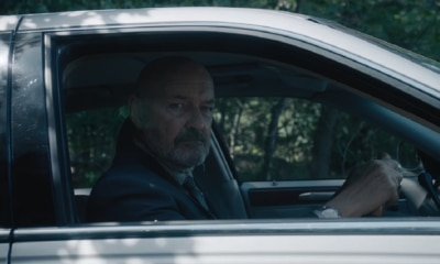 CastleRock 400x240 - First Look: Jane Levy and Terry O'Quinn in Castle Rock Super Bowl TV Spot