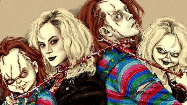 ChildsPlayTVseries 750x422 - Will Child's Play Work As a TV Series?