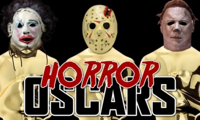 DC Horror Oscars 400x240 - DC Horror Oscars Part II: Horror Movies That Were Nominated And/Or Won Academy Awards