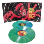 Dawn of the Dead Waxwork 3 150x150 - Goblin's Complete Dawn of the Dead Score Hits Vinyl via Waxwork this Tuesday