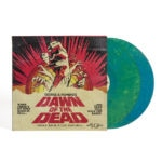 Dawn of the Dead Waxwork 5 150x150 - Goblin's Complete Dawn of the Dead Score Hits Vinyl via Waxwork this Tuesday