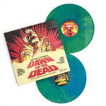 Dawn of the Dead Waxwork 6 150x150 - Goblin's Complete Dawn of the Dead Score Hits Vinyl via Waxwork this Tuesday