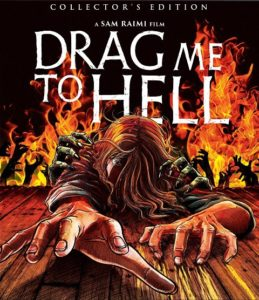 Drag Me To Hell 2009 259x300 - DVD and Blu-ray Releases: February 13, 2018
