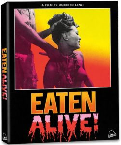 Eaten Alive 1980 251x300 - DVD and Blu-ray Releases: February 13, 2018