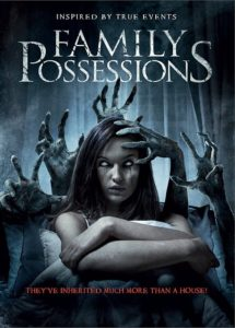 Family Possessions 2016 215x300 - DVD and Blu-ray Releases: February 6, 2018