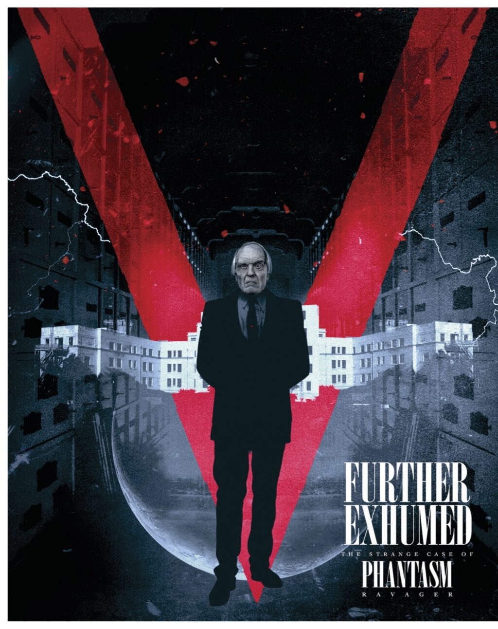 Further Exhumed Excerpt1 1024x1292 - Exclusive: Read an Excerpt From Further Exhumed: The Strange Case of Phantasm Ravager