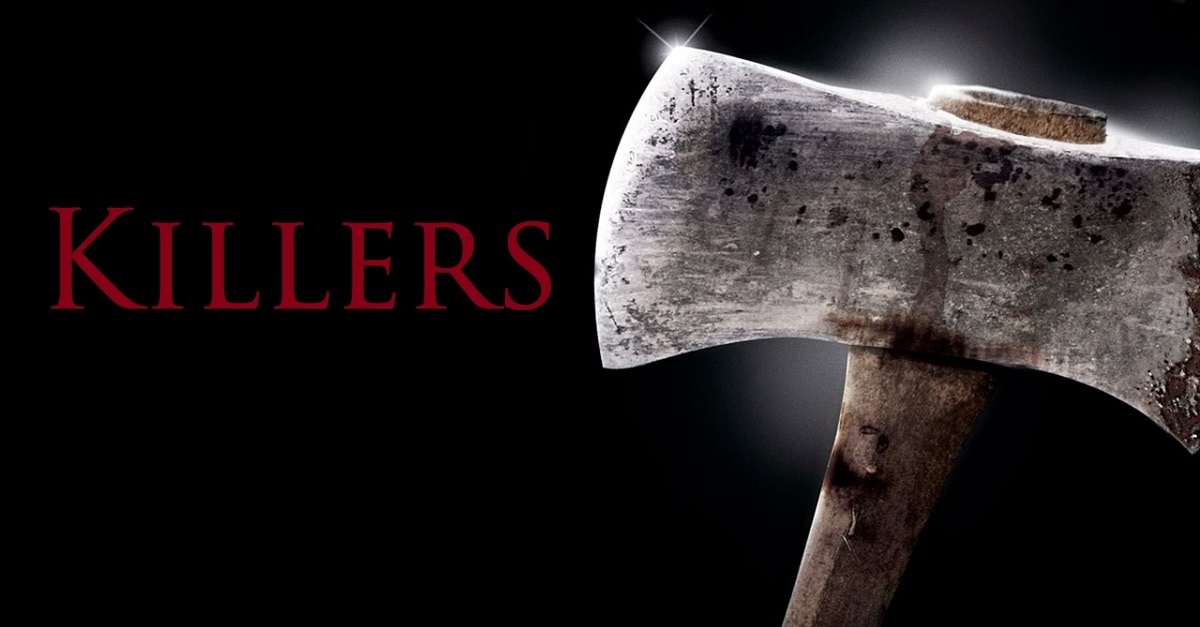 HatchetKillers - Killers, Queens, Classics, and Cameos: Adam Green's Hatchet Series