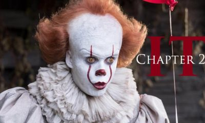 IT 400x240 - Rumor: Stephen King's IT: Chapter 2 Starts Shooting this Summer