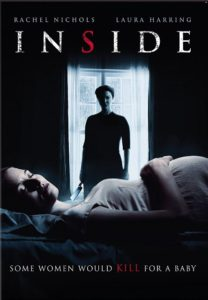 Inside 2016 208x300 - DVD and Blu-ray Releases: February 13, 2018