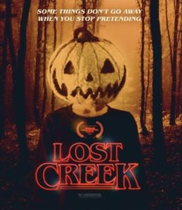 Lost Creek 2016 260x300 - DVD and Blu-ray Releases: February 27, 2018