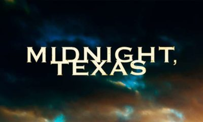 MidnightTexas s 400x240 - Midnight, Texas Returning for Season 2 with New Showrunners and Fewer Regulars