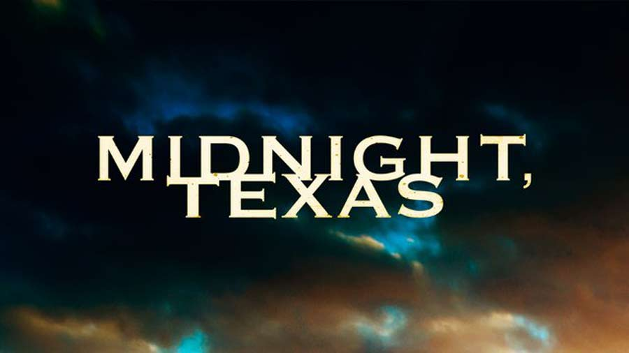 MidnightTexas s - Midnight, Texas Returning for Season 2 with New Showrunners and Fewer Regulars