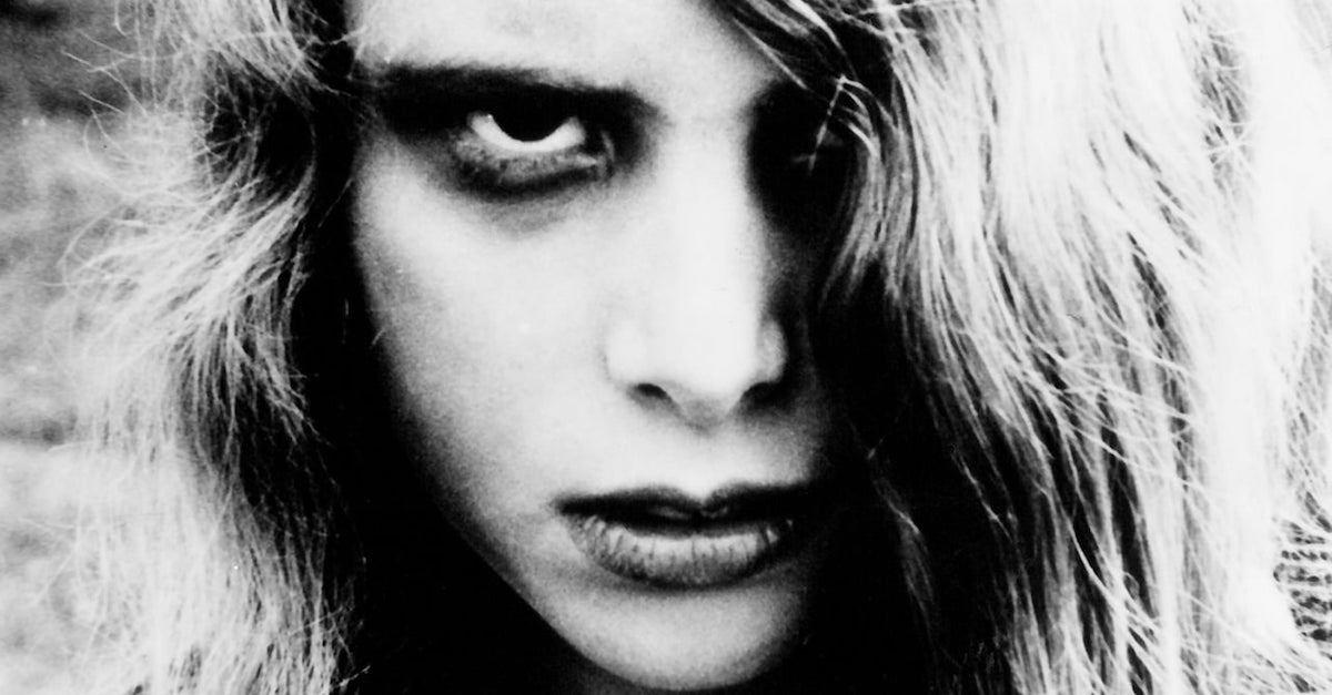 NightoftheLivingDead1200x627 - TONIGHT! #Brainwaves Episode 79: Kyra Schon from the Original Night of the Living Dead