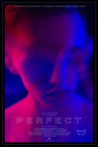 Perfect Poster Updated 200x300 - Exclusive: This Poster Premiere Challenges Your Concept of Perfect